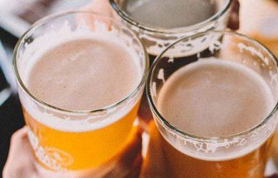 Craft Beers in Yucatan